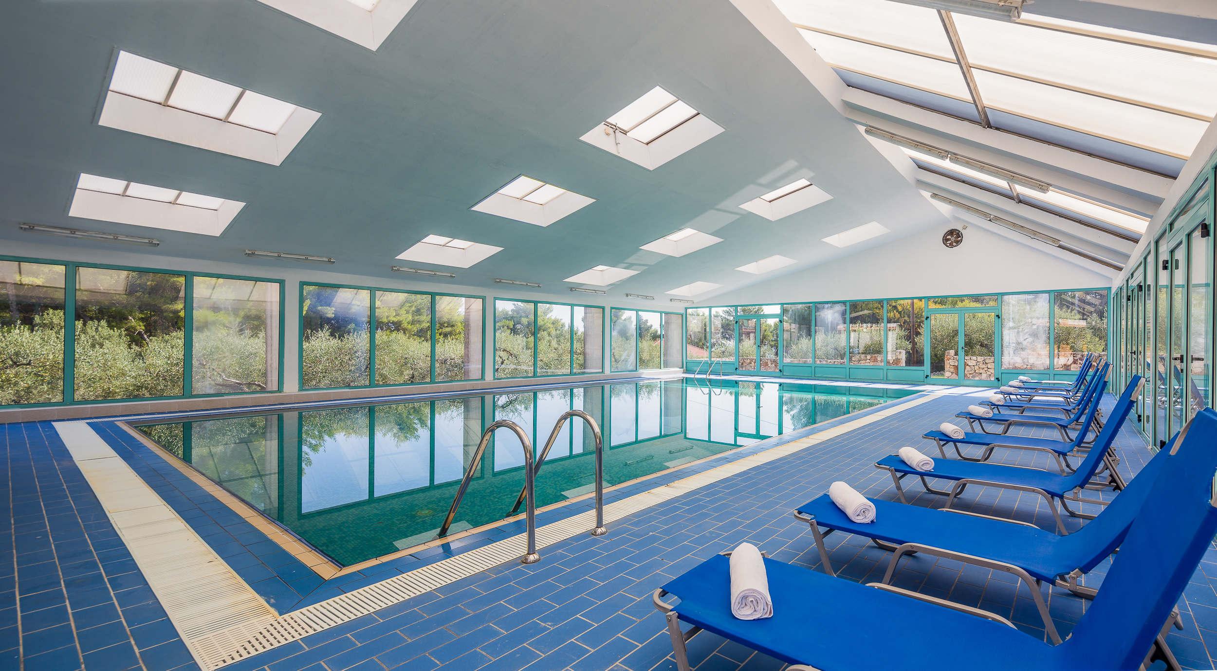 Adriatiq hotel Hvar 5