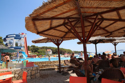 Accommodation In Croatia - Hotel Ilirija Biograd (13).jpg