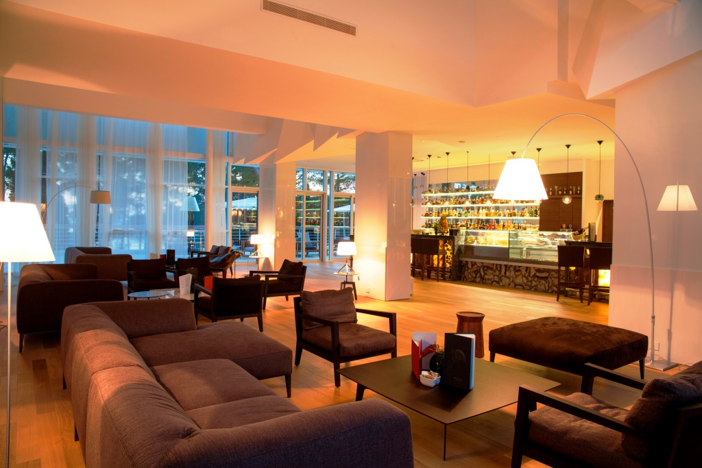Accommodation In Croatia - Hotel Bellevue Mali Losinj (14).jpg