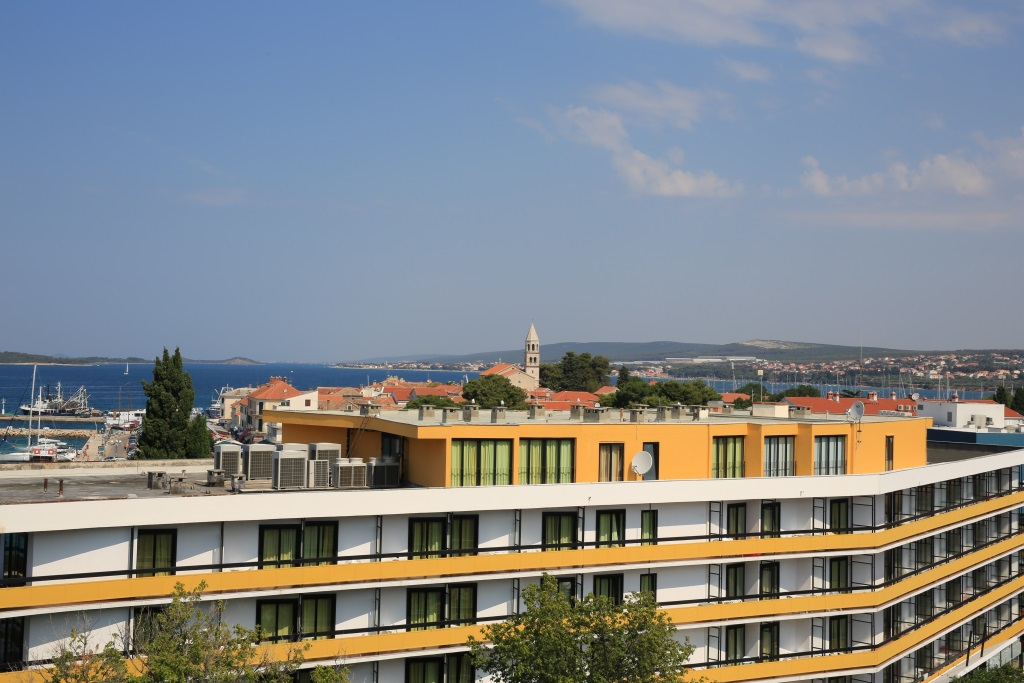 Accommodation In Croatia - Hotel Ilirija Biograd (18).jpg