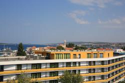 Accommodation In Croatia - Hotel Ilirija Biograd (18).jpg
