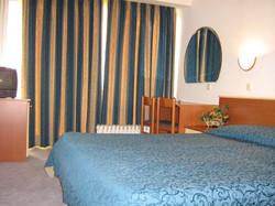Accommodation in Croatia - Hotel Omorika -Crikvenica (5).jpg
