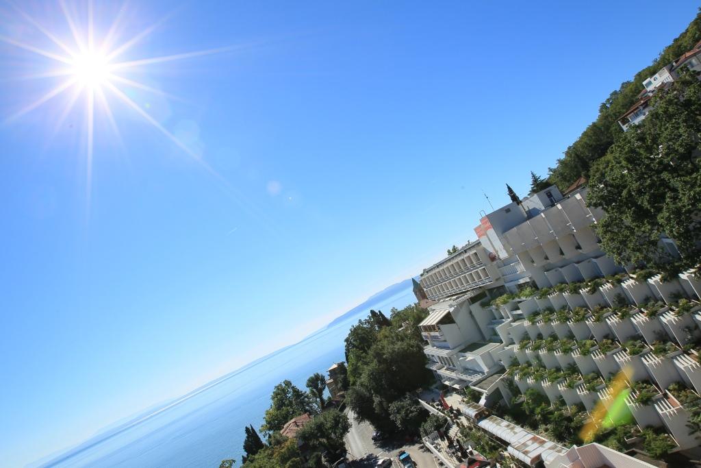Accommodation in Croatia - Grand hotel Adriatic - Opatija (35).jpg