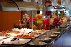 Accommodation in Croatia - Grand hotel Adriatic - Opatija (11).jpg