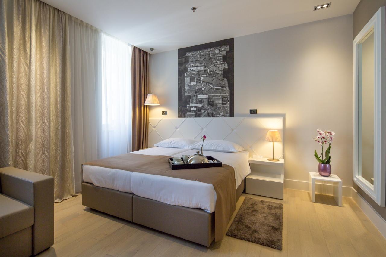 Hotel Cornaro, Split  14
