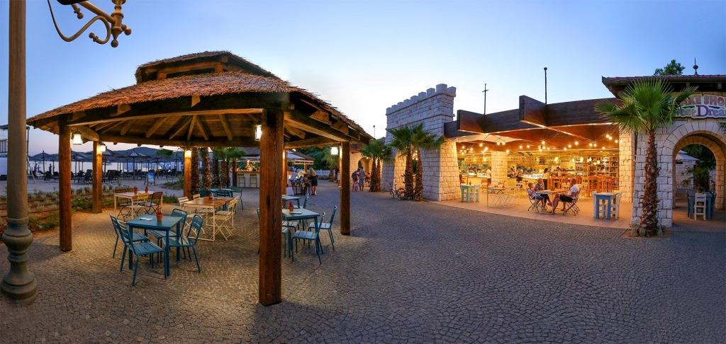 Accommodation in Croatia_Solaris Beach Resort Villas Kornati (14).jpg