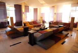 Falkensteiner Club Hotel Funimation Borik - Zadar 28.jpg