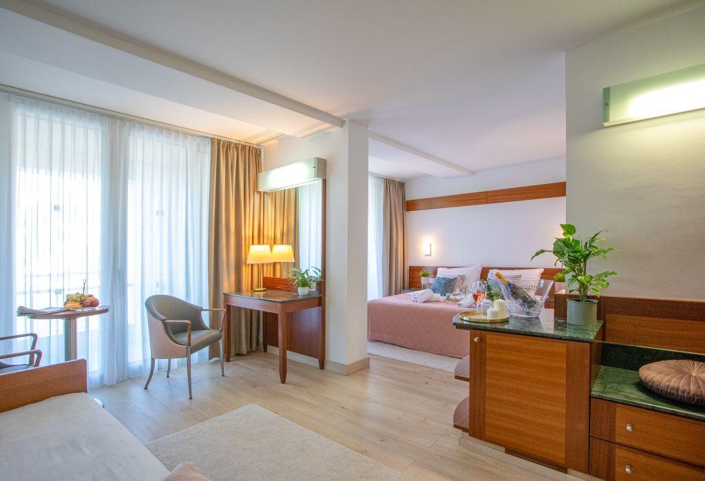 uvala-hotel-superior-room
