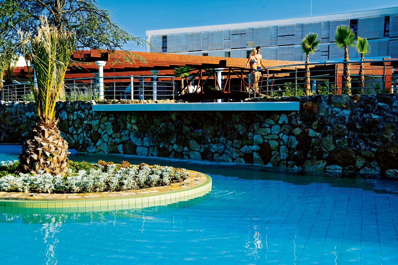 Solaris_Beach_Resort_Hotel_Niko_Šibenik__11.jpg