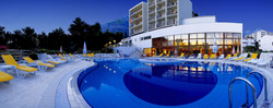 Hotel_Horizont_Baška_Voda__2
