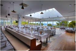Accommodation In Croatia_Solaris Beach Resort Hotel Ivan Sibenik 1 (40).jpg