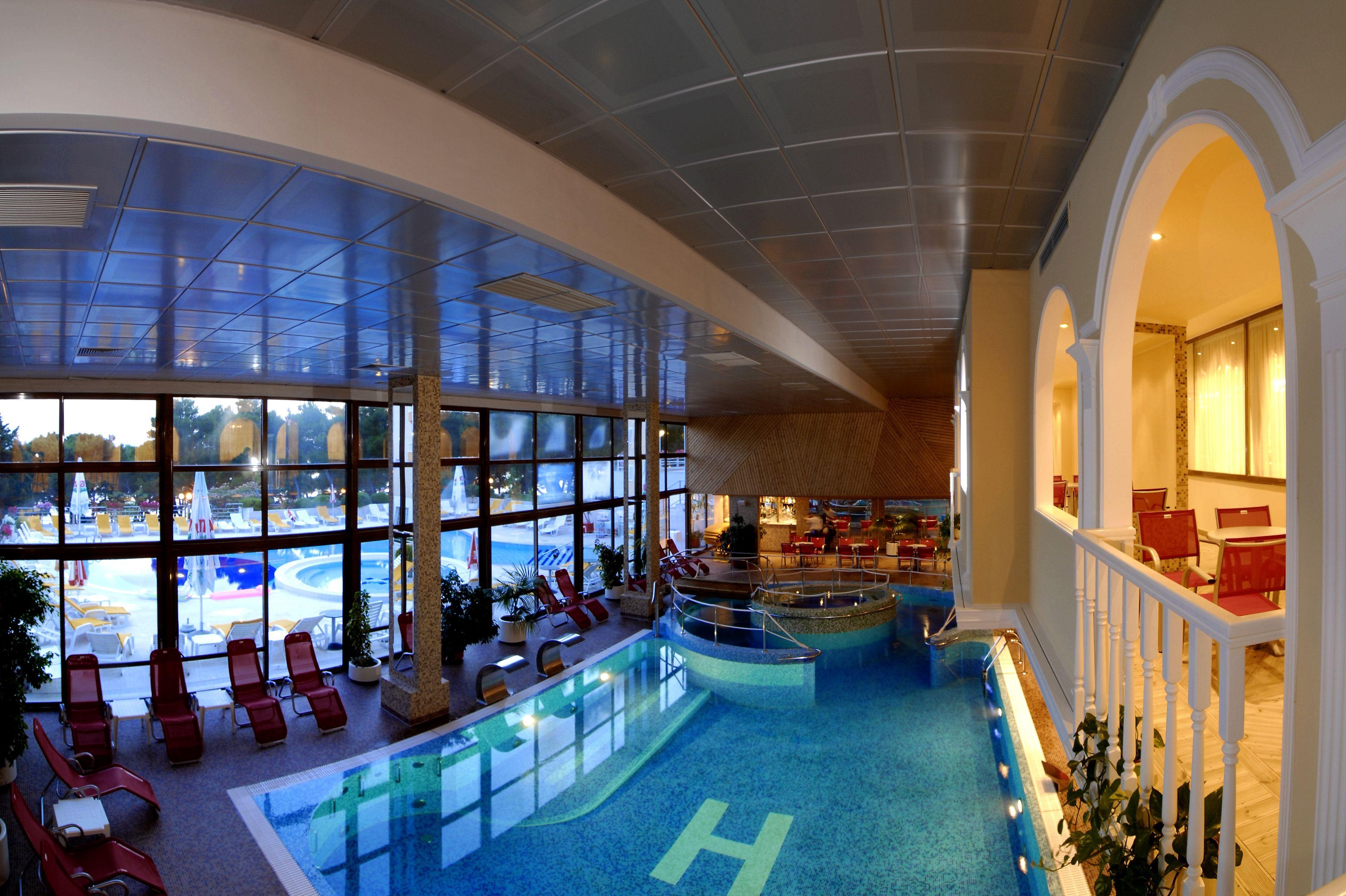 Hotel_Horizont_Baška_Voda_16