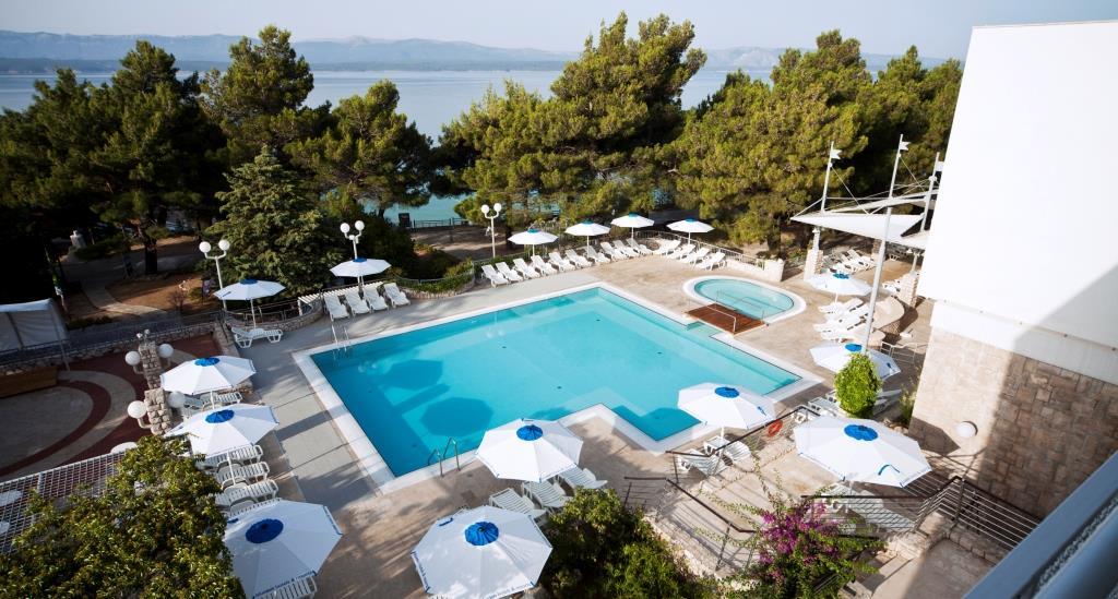 Bluesun hotel Borak Bol 10.jpg