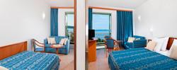 Hotel Marina Brela 9.jpg
