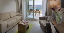 Hotel Park Makarska 6