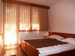 ACCOMMODATION IN CROATIA - Tourist settlement  KACJAK DRAMALJ (6).jpg