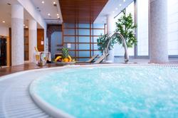 uvala-hotel-wellness-spa-jacuzzi