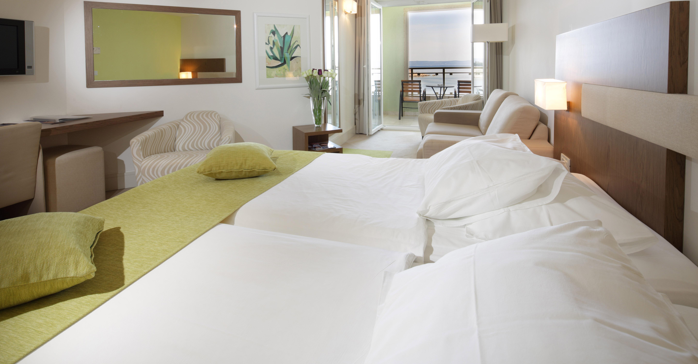 Hotel Park Makarska 29