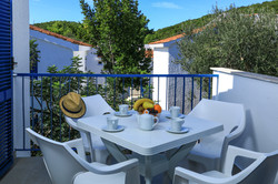 Korkyra Gardens Apartments 4