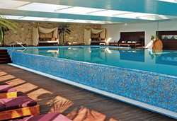 Adriana Hvar  Spa Hotel 20