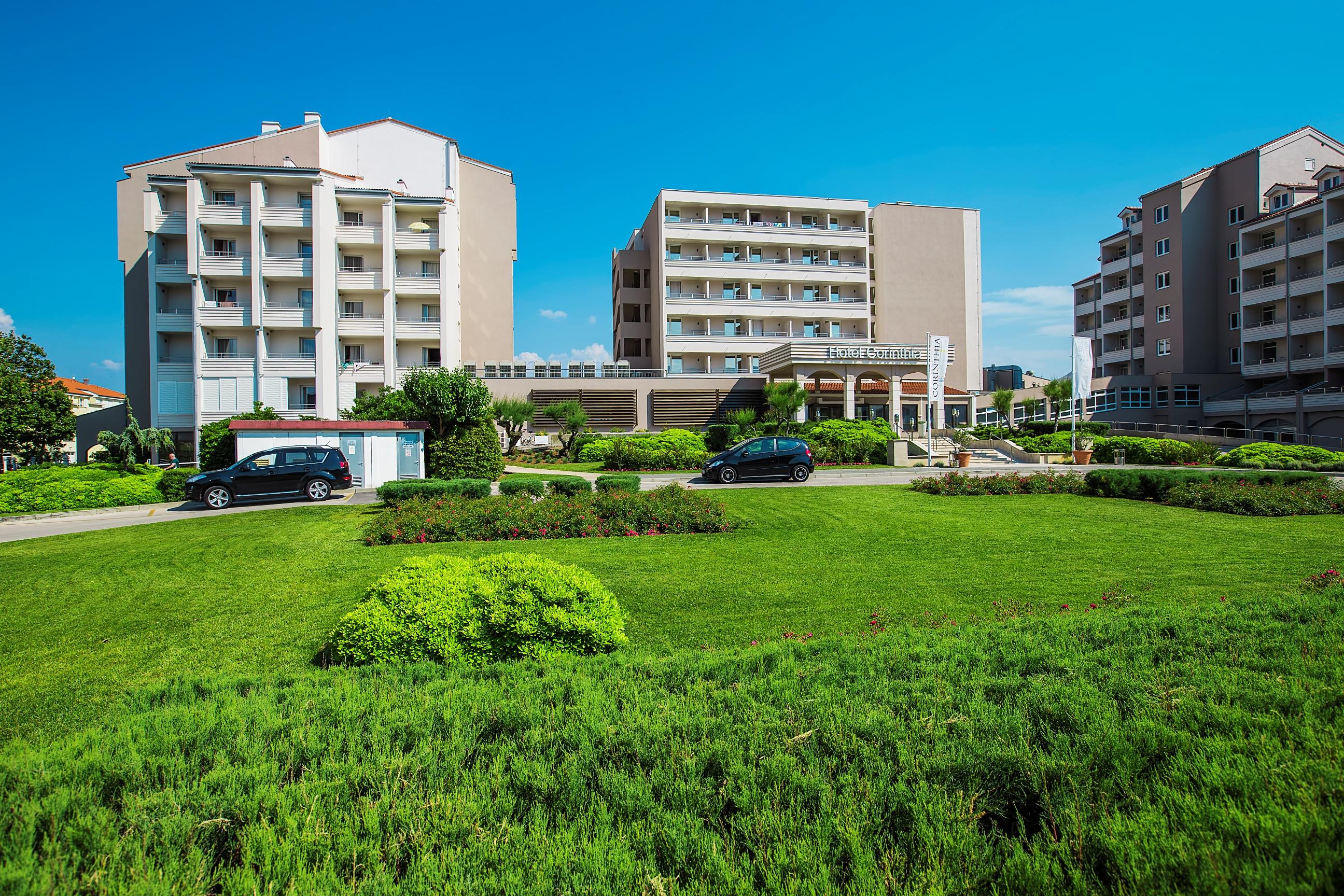 Hotel_Corinthia_-_Baška_30