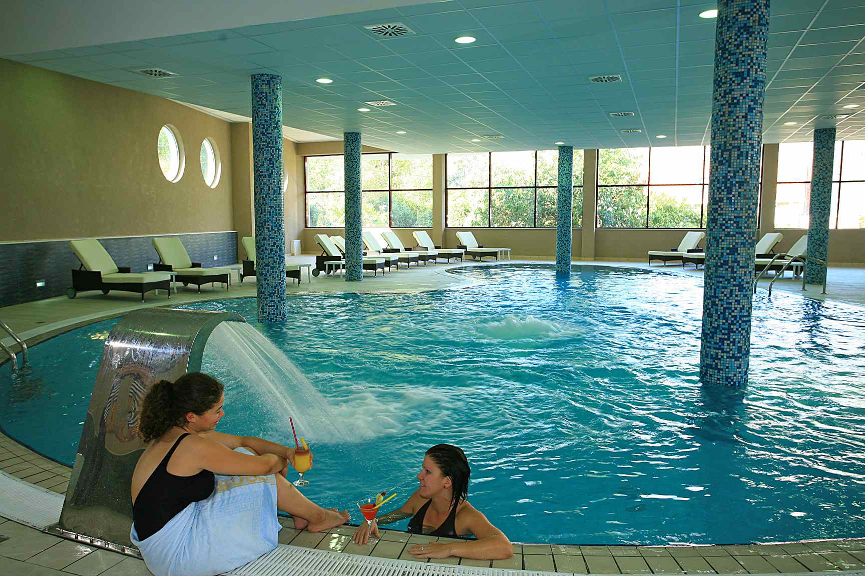 Hotel_Marko_Polo_Korčula_5