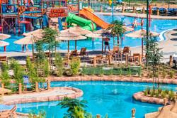 Accommodation In Croatia_Solaris Beach Resort Hotel Ivan Sibenik 1 (26).jpg