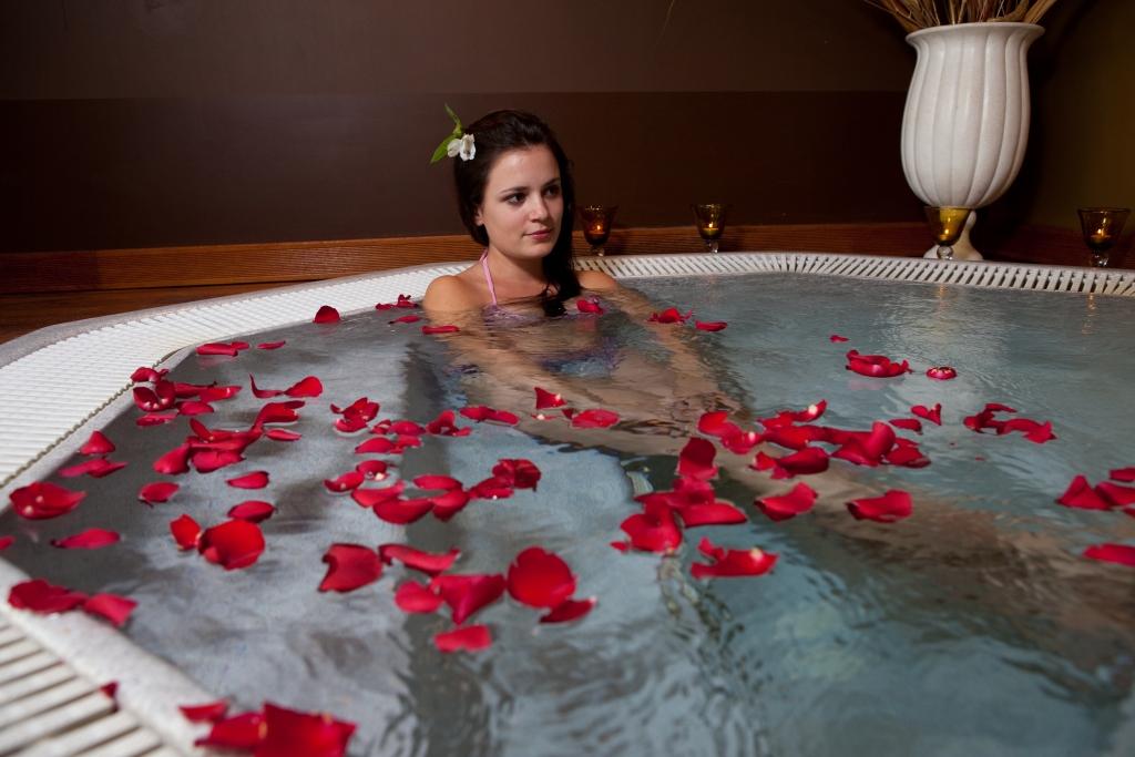 Accommodation in Croatia - Hotel Pagus - island Pag  (11).jpg