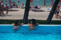 Accommodation in Croatia_Hotel Kornati - Biograd 1 (8).jpg