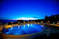 Bluesun_resort_Afrodita_Tučepi_14.jpg