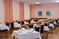 Hotel Biševo Komiža 7