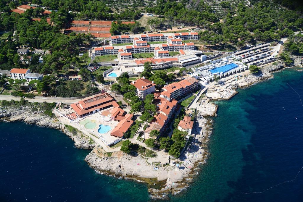 Vitality_hotel_Punta_-_Veli_Lošinj_11.jpg