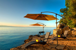 Accommodation in Croatia - Grand hotel Adriatic - Opatija (40).jpg