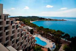 Hotel Meteor Makarska 2.JPG