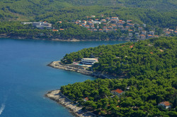 Resort Adriatiq Fontana  11