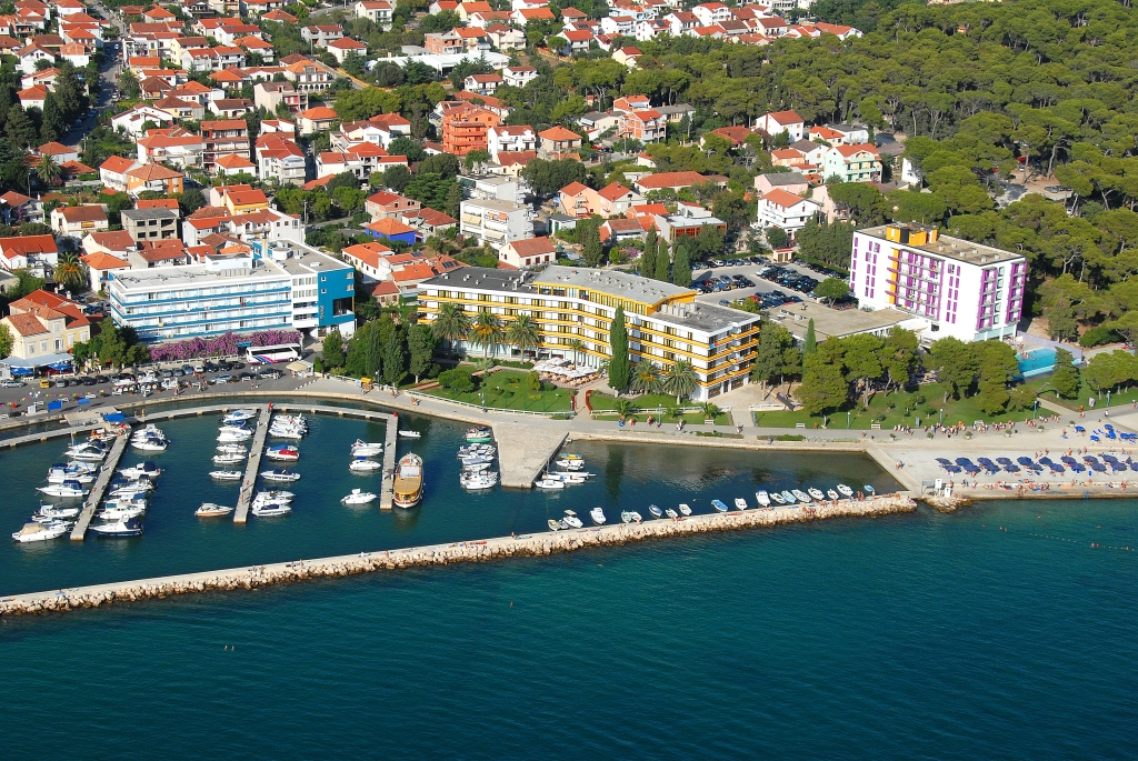 Accommodation in Croatia_Hotel Kornati - Biograd 1 (6).jpg
