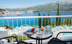 Hotel_Liburna_Korčula_2