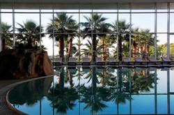 Solaris Beach Resort Jure 29