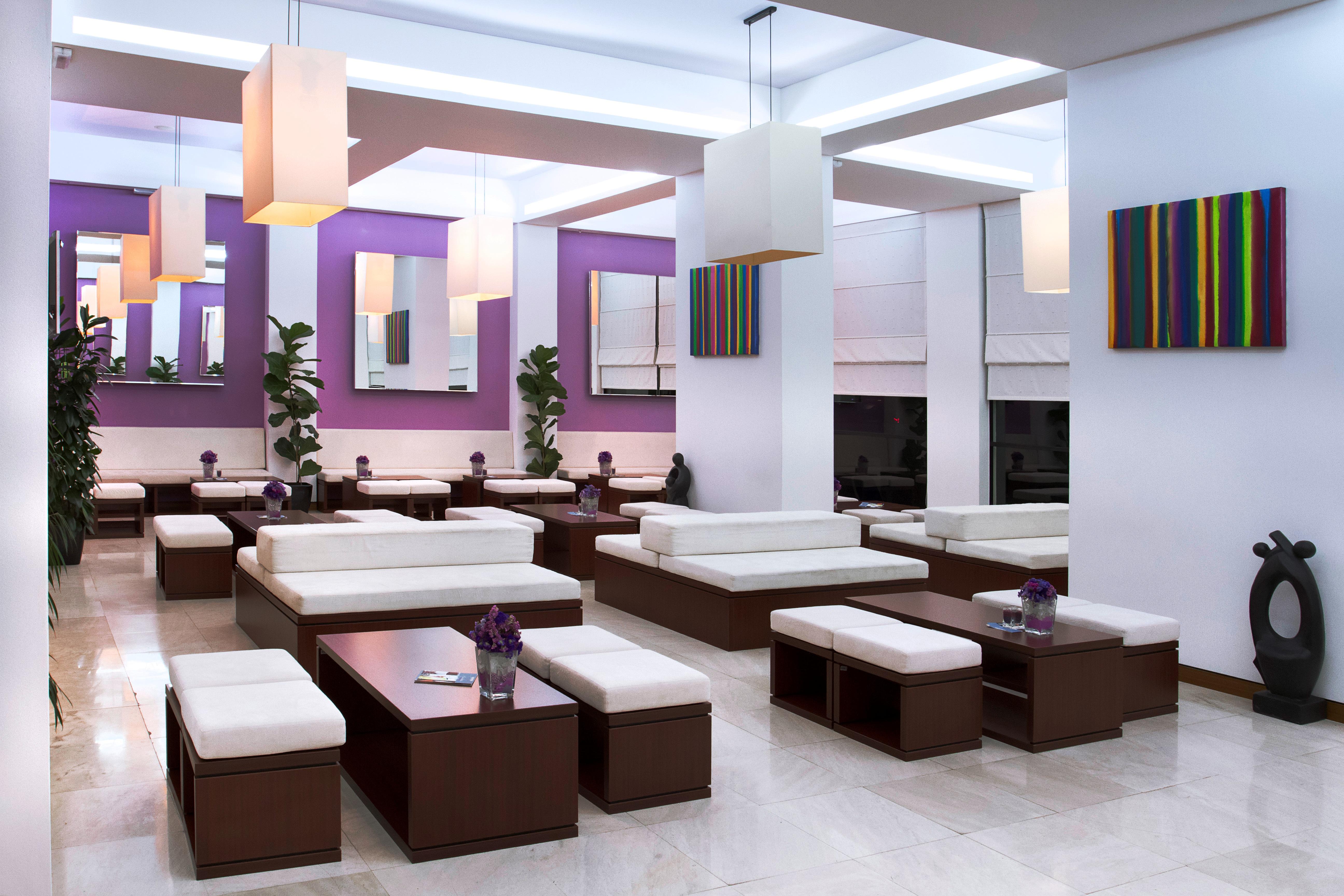 Hotel Adriatic Biograd 30
