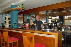 Accommodation in Croatia - Hotel Pagus - island Pag  (17).jpg