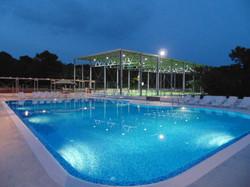 Hotel Adria Biograd 6