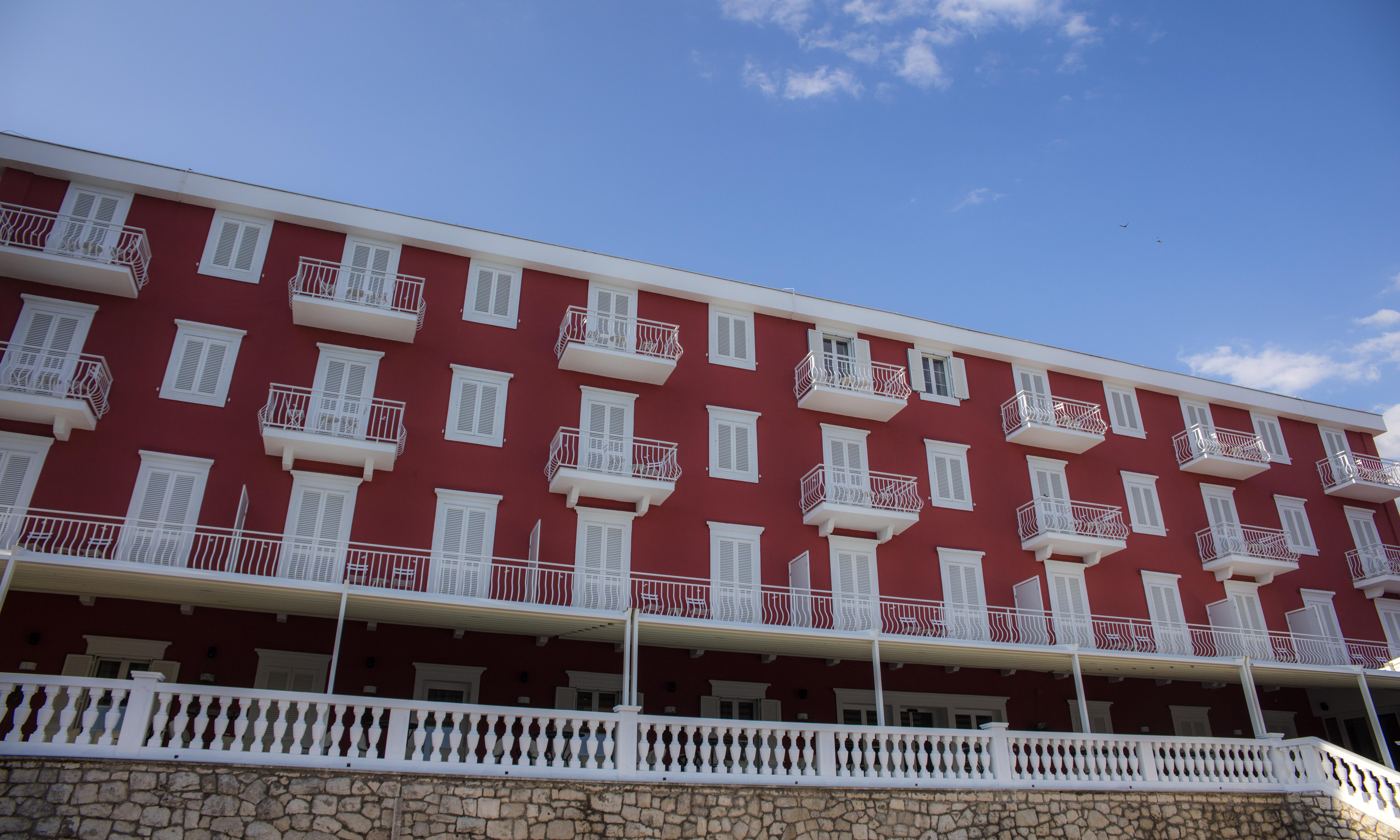 Hotel_and_dependance_Bellevue,_Orebić_27