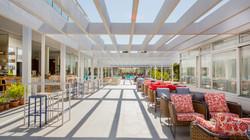 Solaris Beach Resort Jure 2