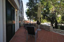 Hotel Solitudo, Ubli  14