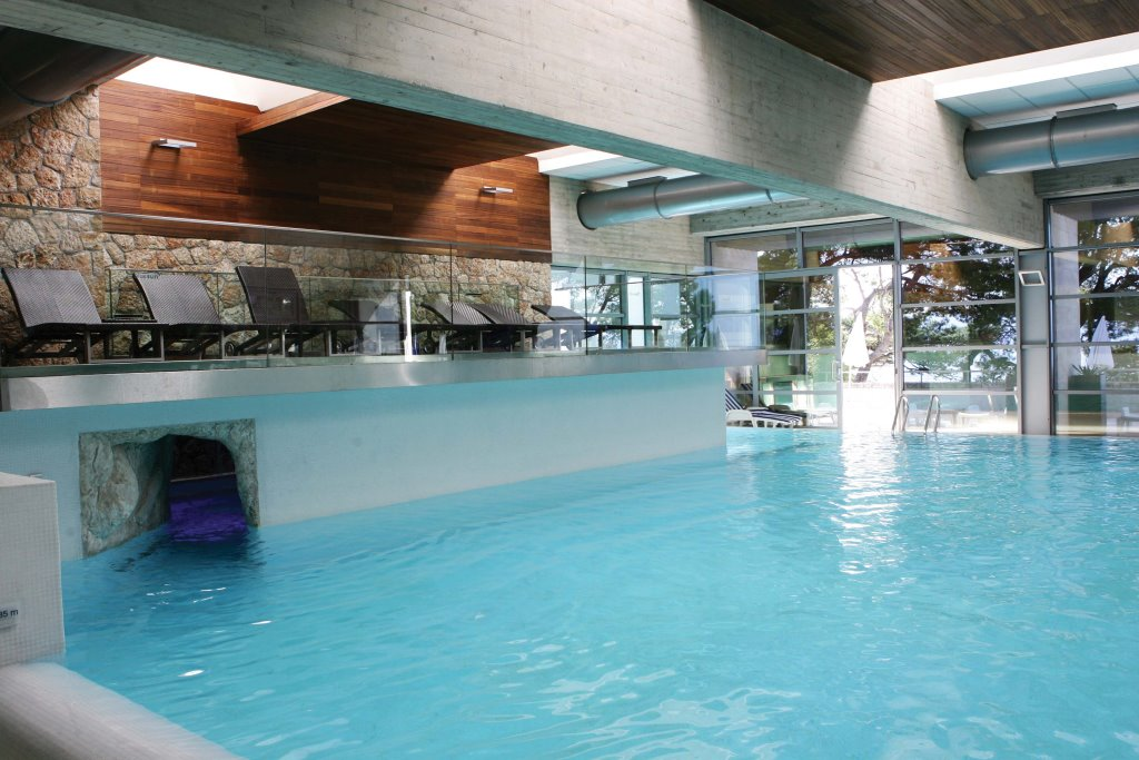 Hotel Soline Brela 24.jpg
