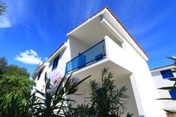 Korkyra Gardens Apartments 8