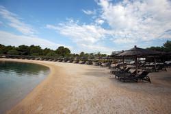 Accommodation In Croatia_Solaris Beach Resort Hotel Ivan Sibenik 1 (35).jpg