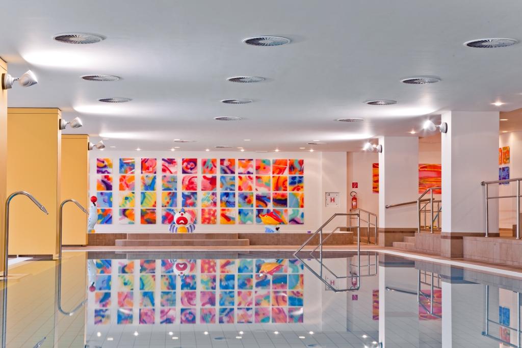 Hotel_Aurora_wellness_&_conference_Mali_Lošinj_18.jpg
