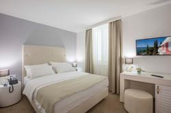 Hotel_and_dependance_Bellevue,_Orebić_36