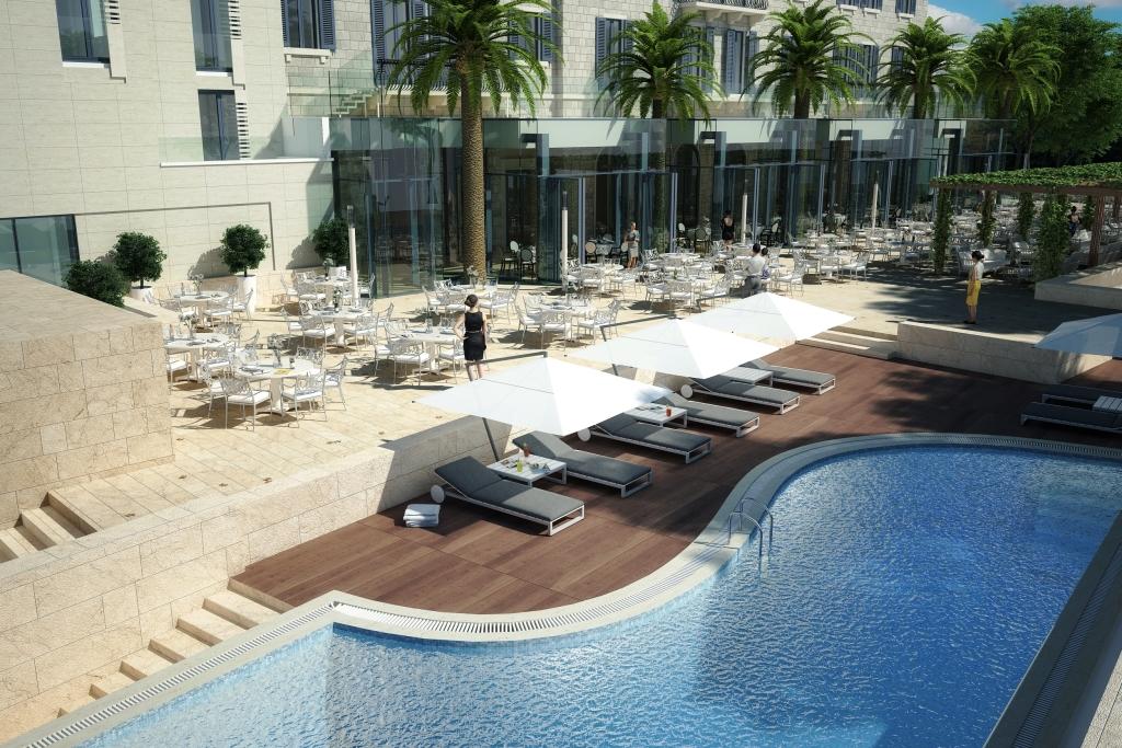 Hotel Park Split 1.JPG